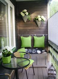 15+ Superb Small Balcony Designs | Small balcony design, Balcony design and  Balconies