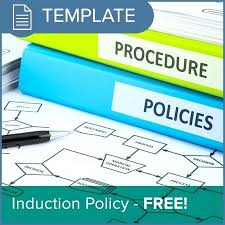 Avery 5692 Template Templates Label Template Labels Download Free
