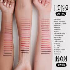 <b>Rouge</b> Gel Lip Liner - <b>SEPHORA COLLECTION</b> | Sephora
