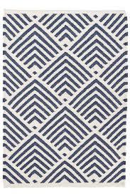 outdoor rug 3x5 cute