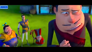 Phim hoạt hình - Tiểu môn khoan thần full HD thuyết minh - Mới nhất 2016   Hoạt  hình, Phim hoạt hình, Hình