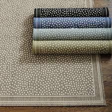 Ballard Designs Kitchen Rugs | Roselawnlutheran Intended For Ballard  Designs Kitchen Rugs