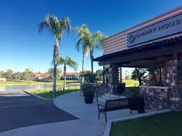 Photo0 Jpg Picture Of Chart House Scottsdale Tripadvisor