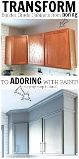 how to paint mdf cabinets painting cabinets awesome how to easily paint kitchen cabinets you ll love for years can you spray paint mdf cabinets