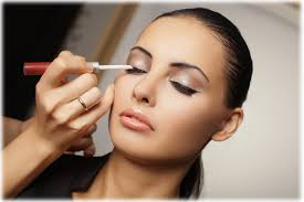 makeup artistry cles middot our sydney cbd makeup studio