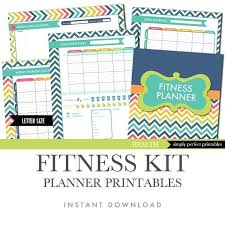 Weight Loss And Inches Tracker Printable Food Tracker Chart Bluedasher Co