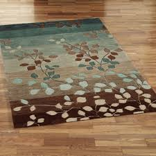 amazing best 20 cheap area rugs 8x10 ideas on pinterest for intended under 100 rugs under dollar92