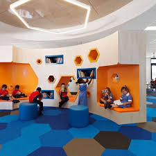architecture and interior design schools. Interior Design Schools Orange County Best 25 School Ideas On Pinterest Architecture Old House And