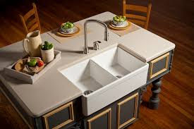 Granite Kitchen Sinks Undermount Kitchen Sinks Undermount Best Kitchen Ideas 2017