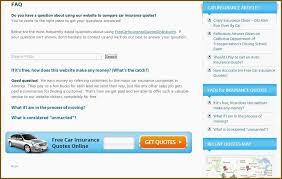 Multi Car Insurance Quotes Comparison Unique Car Insurance Quote Unique Car Insurance Quote Comparison