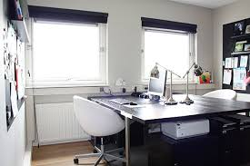 lovely long desks home office 5. elegant under desk storage ideas lovely interior design plan with 5 useful home office melodyhome long desks