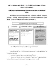 Декан НН Пассивные операции коммерческих банков c  Пассивные операции коммерческих банков