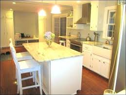 quartz pretty latter day artistic standard granite slab size top countertops costco reviews