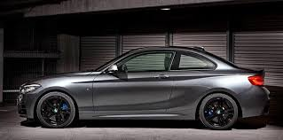 2018 bmw 240i.  2018 externally the pricier my18 2 series coupe and convertible get led  headlights standard in a bicircular design for 220i 230i variants  throughout 2018 bmw 240i