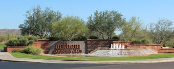 anthem arizona country club homes and real estate is presented to you by david and kirsten myers of sold by myers keller williams realty