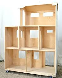 Doll house furniture plans Detailed Doll House Plans Use These Handmade Dollhouse Plans To Make The Perfect Present This Year The Dollhouse Furniture Plans Free Twroomezinfo Doll House Plans Use These Handmade Dollhouse Plans To Make The