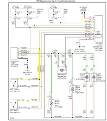 04 wrx wiring diagram simple wiring diagram wrx wiring diagram wiring diagram schematics u2022 legacy wiring diagram 04 wrx wiring diagram