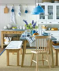 Image Klopi Kitchen Lighting Ideas Kioscopedia Inc 20 Modern Kitchens From Elmar Cucine Elegant Kitchen Lighting Ideas Great Ways For Lighting Kitchen