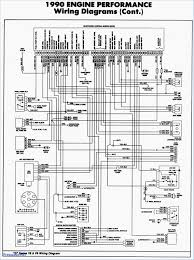 92 s10 wiring diagram 87 s10 wiring diagram \u2022 free wiring diagrams 1991 chevy s10 radio install at S10 Radio Wiring Diagram