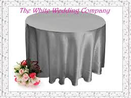 whole 70 round satin silver tablecloths for weddings tablecloth set table cloth round tablecloths wedding table linens tablecloth linens banquet table