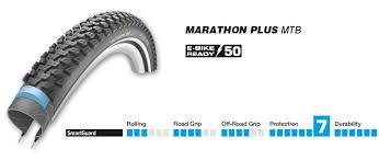 Tips For Pedelec And E Bike Schwalbe Tires North America