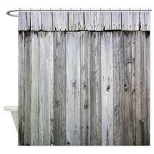 vintage shower curtain. Weathered Rustic Barn Wood Shower Curtain\u003e Coastal, Vintage And Urban Chic Curtains\u003e Curtain