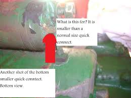 volvo md7a starter wiring questions cruisers sailing forums click image for larger version starter volvo penta md7a bottom jpg views