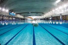 indoor gym pool. Gardens Point Pool Indoor Gym
