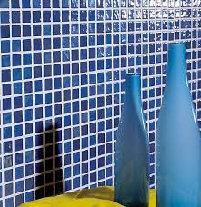 mosaic glass tile by vidrepur glass mosaic titanium collection recycled glass tile mesh backed sheet in