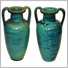 Large Decorative Urns And Vases Vases astounding decorative vases and urns Large Decorative Urns 31