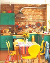 Colorful Kitchen Decor Eclectic Kitchen Design Com Colorful Owl Kitchen  Decor