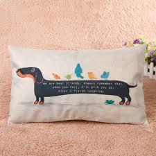 online buy wholesale dachshund decor from china dachshund decor
