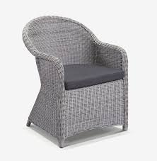 outdoor dining chairs australia beautiful outdoor wicker outdoor dining seagrass dining chairs rattan design