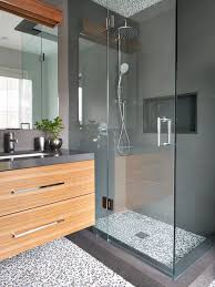 small contemporary bathrooms. design small bathrooms prepossessing home ideas w h p contemporary bathroom n
