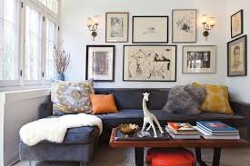 decorating small spaces 7 outdated