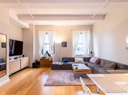 Marvelous ... Unique Decoration 2 Bedroom Apartments For Rent In Brooklyn Under 1200  Ny How Two ...