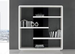 modern bookshelves furniture. modern book shelves excellent 9 alivar surface bookcase contemporary furniture bookcases bookshelves a