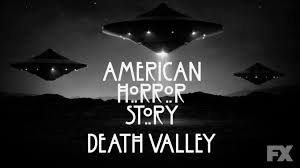 American Horror Story - Home