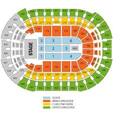 Capital One Seating Chart Trans Siberian Orchestra Washington Tickets Trans Siberian