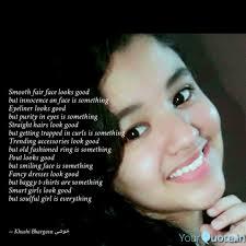 Rishika Jain Good Night Quotes Daily Motivational Quotes