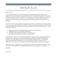 Free Cover Letter Creator Cover Letter Maker Online Free Online