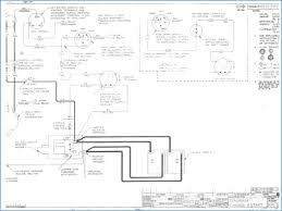 kenworth t800 wiring diagram kanvamath org 1999 kenworth w900 wiring diagram similiar kenworth w900 wiring schematic keywords readingrat