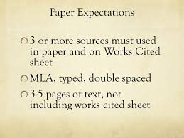 romeo and juliet west side story essay paper expectations or   west side story essay 2 paper expectations 3 or more sources must used in paper and on works cited sheet mla typed double spaced 3 5 pages of text