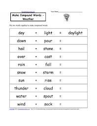 Worksheet Rhyming Activities Preschool Wosenly Free Kindergarten ...