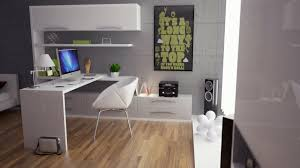 modern home office decor. modern home office decorating ideas for men decor d