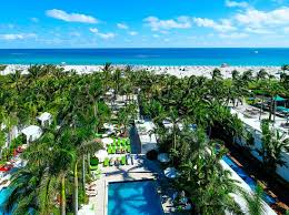 the 10 best florida beach resorts jan