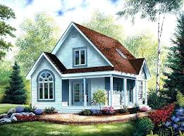 small country cottage plans small country cottage plans small country cottage house plans small country cottage