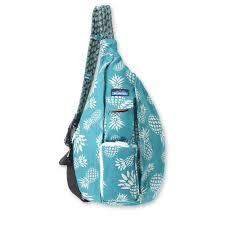 Kavu Size Chart Rope Bag