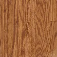 allen roth gunstock oak 7 48 in w x 3 93 ft l smooth wood