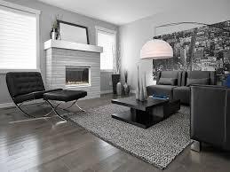 Hardwood Floors Living Room Model Interesting Inspiration Design